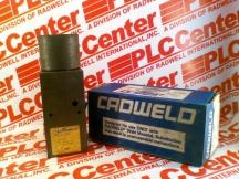 CADWELD XLSSC2G