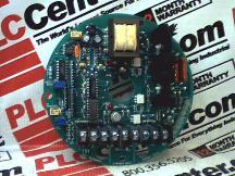 JORDAN CONTROLS 50-C-023903