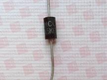 MICRO COMMERCIAL COMPONENTS 1.5KE200CA-TP