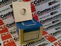 LUTRON C-1500