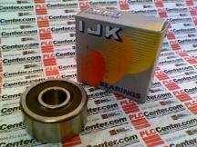 IJK 2200-RS