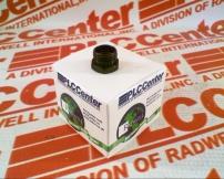AMPHENOL DATA TELECOM AP-116-6