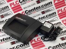 COREX TECHNOLOGIES CARDSCAN500