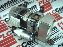 KNF NEUBERGER PM-13504-NPK09