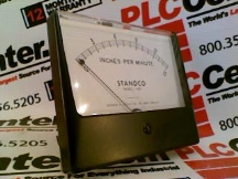 STANDCO 450-0-15