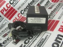 AT&T C2175A