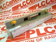 TOYOGIKEN PCN-10S50