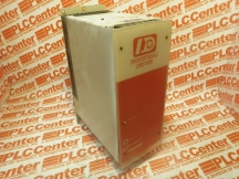 INDUSTRIAL DEVICES PSR3-230/75-25-202