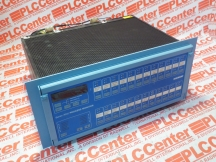 FISHER CONTROLS 4002