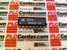 SEIKO EPSON CORP SPG8650D-84