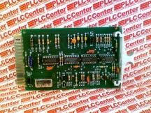 RONAN ENGINEERING CO FSM-0005