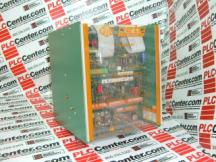 RETA ELECTRONIC BV531/200L-21-03