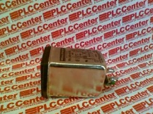 SCHAFFNER FN365-4/05