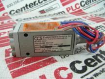 CUSTOM CONTROL SENSORS 694P1