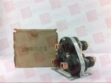 MDI 360NO-120A-18
