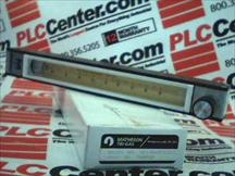MATHESON FM-1050