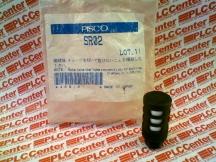 PISCO PNEUMATICS SR02