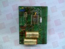 GENERAL ELECTRIC IC3600TPSC1