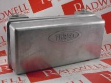 TURBO RCP10-V-110/50
