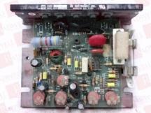 PENTA POWER KBIC-19