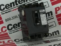 FUGI ELECTRIC SA33-3P10A