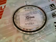 MDC VACUUM PRODUCTS 810001