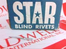 STAR FASTENERS 2305-6211
