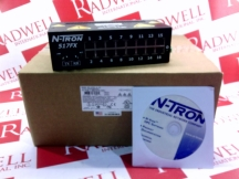NITRON 517FX-A-ST