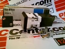 FUGI ELECTRIC AP36-S1WV3