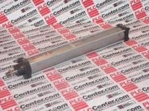 SMC ACNL-X2-63X500-X338