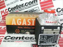 AGASTAT DE-R-22-110