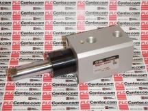 SMC RSQ20-ANG09-10