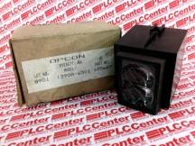 OPCON 1390A-6501