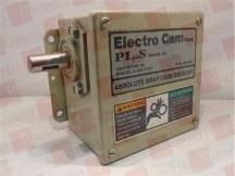 ELECTRO CAM PS-4256-11-DDR