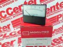 MODUTEC 2S-AAA-010-U