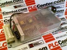 MERCRON FX0624-1/120