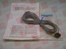 FESTO ELECTRIC 12112