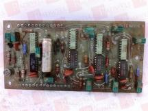 ADVANTAGE ELECTRONICS C-119136