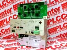 BLH ELECTRONICS DXP10