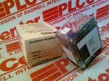 MIGHTY MODULE MM4300-0/5VDC-0/5VDC