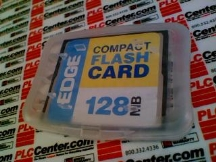 EDGE CARDS 128MB