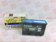 SYMAX 8005-MP-24