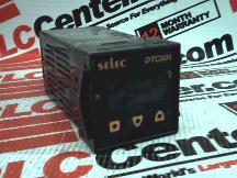 SELEC DTC-504-SSR