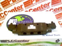 BELLOWS B622BB553A