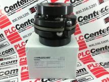 ZERO MAX INC 6A52C
