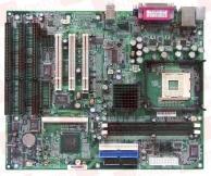 TECHNOLAND MB800V