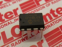 TELCOM SEMICONDUCTOR INC IC4428CPA