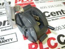 GOODMAN MPL-9300-V-065-DEACT-NO-VS