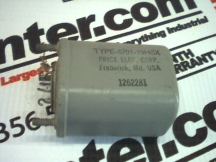 PRICE ELECTRIC 5701-19HSX