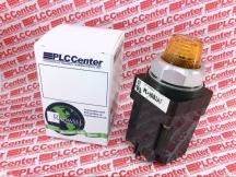 TEC PL-1031AT-A